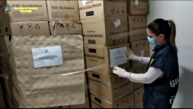 finanza-sequestro-mascherine-3-e1605607406930