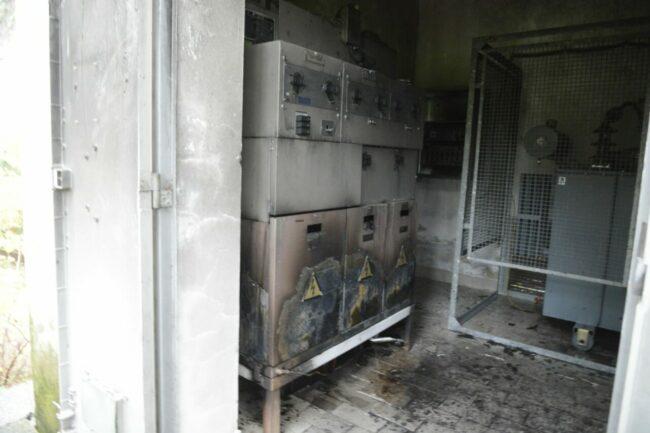 incendio-cabina-enel-2-650x433
