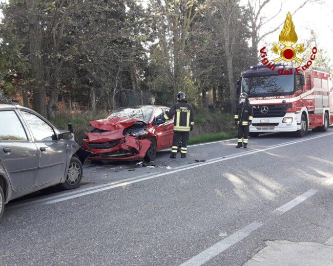 incidente-regina-2-650x520