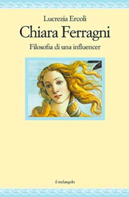libro-ferragni