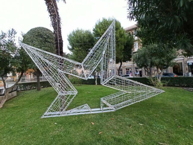 luminarie-2020-civitanova-650x488