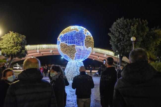 luminarie-natalizie-natale-2020-covid-civitanova-FDM-6-650x434