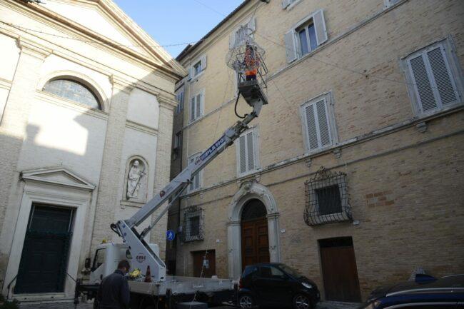 luminarie_piazza_liberta-6-650x433