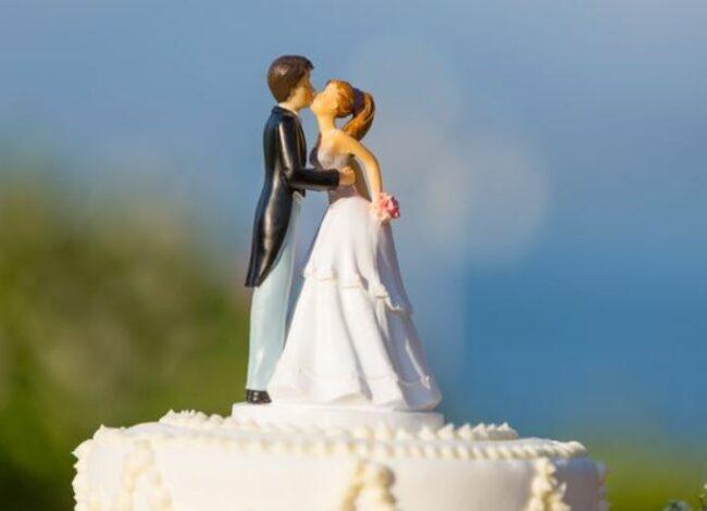 matrimonio-sposi-nozze