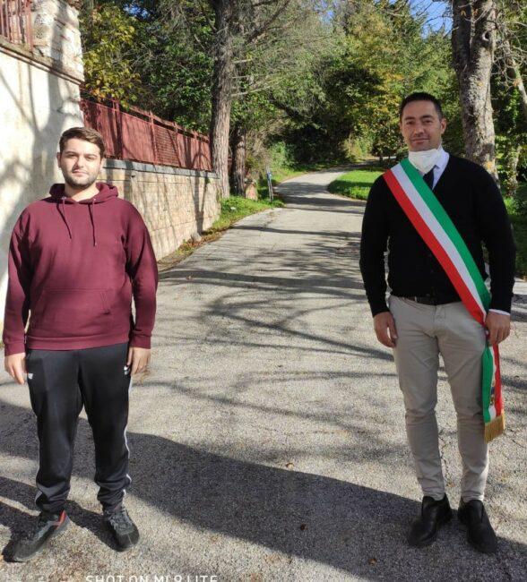 matteo-montedoro-e-sindaco-gentilucci-2-588x650