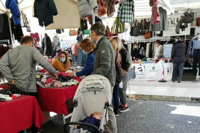 mercato-sabato-civitanova