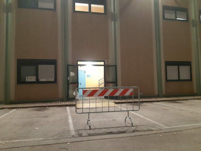 ospedale-camerino-1-650x488