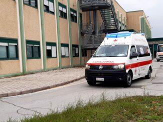 ospedale-camerino1-325x244