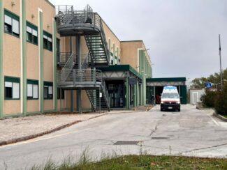 ospedale-camerino5-325x244