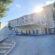 ospedale-pronto-soccorso-civitanova-FDM-1-55x55