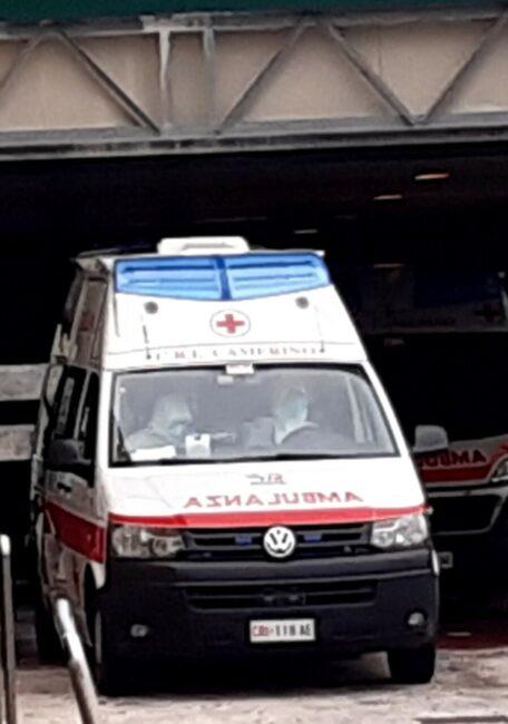 ospedale_camerino_covid-1-456x650