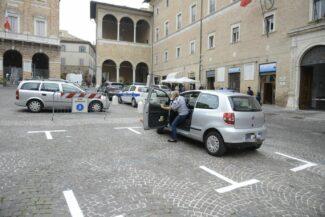 parcheggi-piazza-della-liberta-ztl-1-325x217