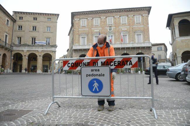 parcheggi-piazza-della-liberta-ztl-2-650x433