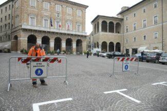 parcheggi-piazza-della-liberta-ztl-3-325x217