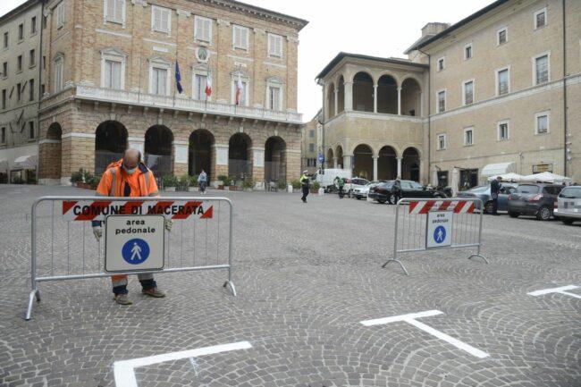 parcheggi-piazza-della-liberta-ztl-3-650x433
