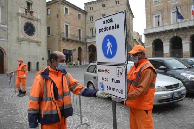 parcheggi-piazza-della-liberta-ztl-4-650x433