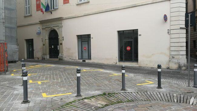 parcheggi-piazza-vittorio-veneto-2-650x367