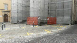 parcheggi-piazza-vittorio-veneto-3-325x183