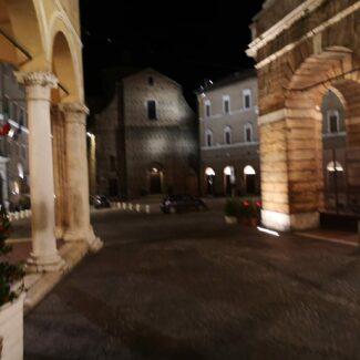 piazza-della-liberta-deserta