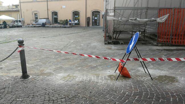 piazza-vittorio-veneto-1-650x367