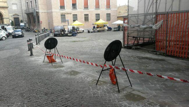 piazza-vittorio-veneto-3-650x367