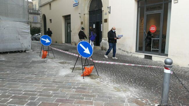 piazza-vittorio-veneto-4-650x367