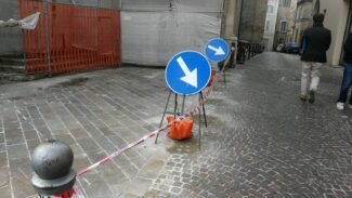 piazza-vittorio-veneto-5-325x183