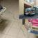 pronto-soccorso-civitanova-montaggio1-55x55