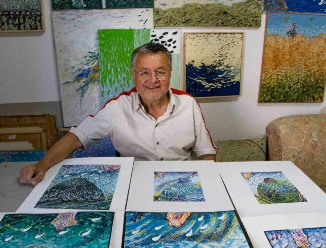 r-Carlo-Iacomucci-nel-suo-studio-foto-Giancarla-Lorenzini-e1606207767669-650x494