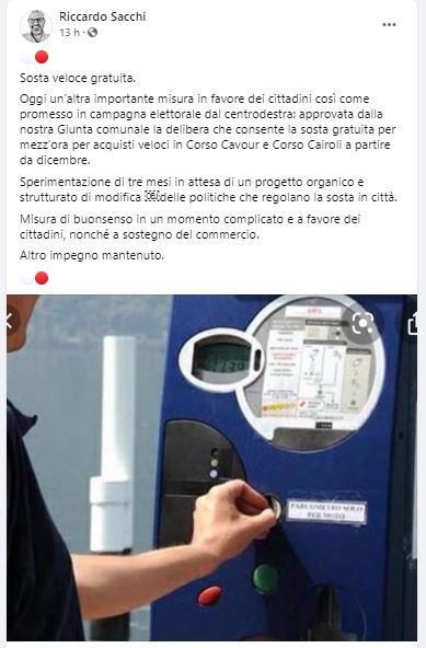 riccardo_sacchi