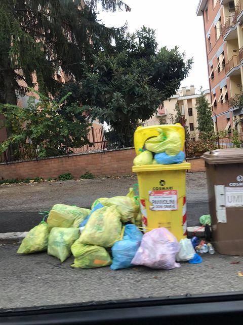 rifiuti-immondizia-macerata-2