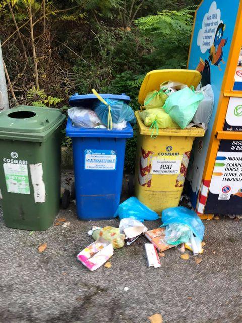 rifiuti-immondizia-macerata-3