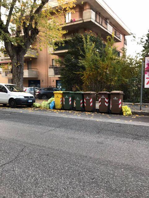 rifiuti-immondizia-macerata-5