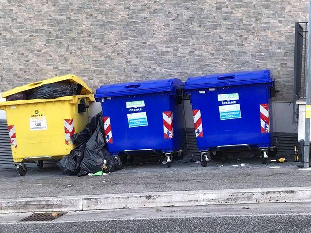 rifiuti-immondizia-macerata-7