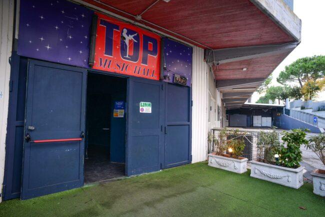top-music-hall