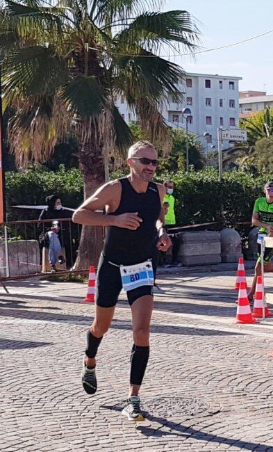 triatlon-centro-nuoto-macerata-2-393x650