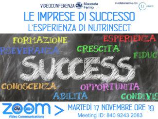 zoom-cna-imprese-successo-17_11_20-325x244