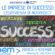 zoom-cna-imprese-successo-17_11_20-55x55