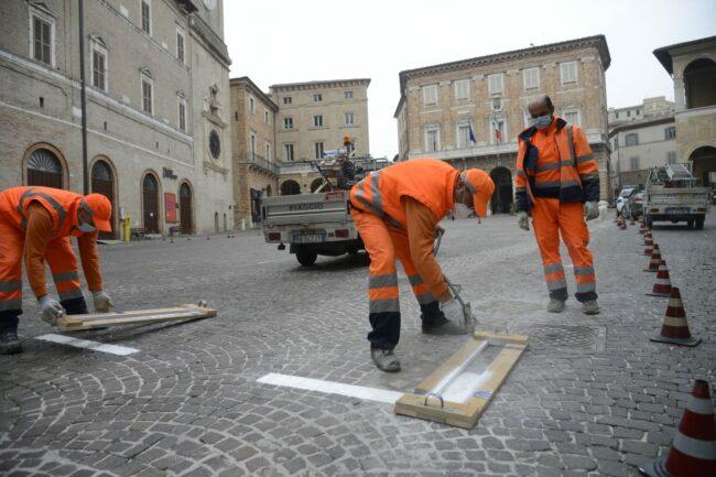 ztl-nuovi-parcheggi-piazza-macerata-1-650x433