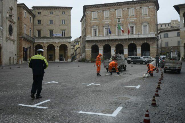 ztl-nuovi-parcheggi-piazza-macerata-3-650x433