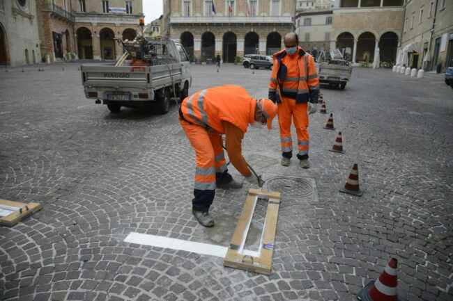 ztl-nuovi-parcheggi-piazza-macerata-5-650x433
