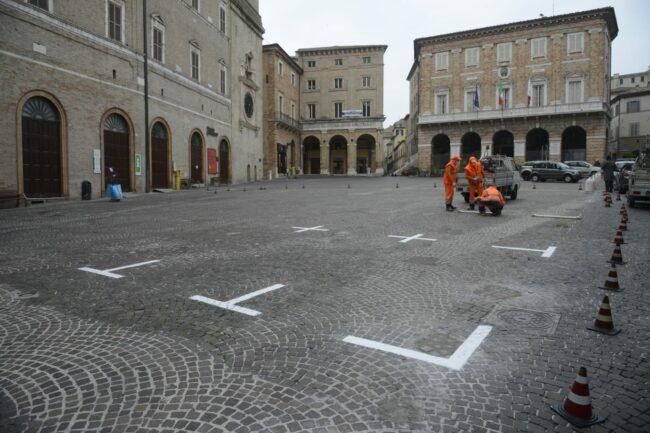 ztl-nuovi-parcheggi-piazza-macerata-6-650x433