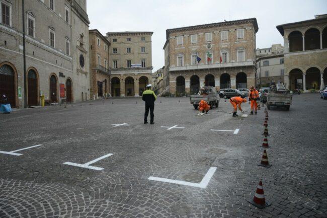 ztl-nuovi-parcheggi-piazza-macerata-7-650x433