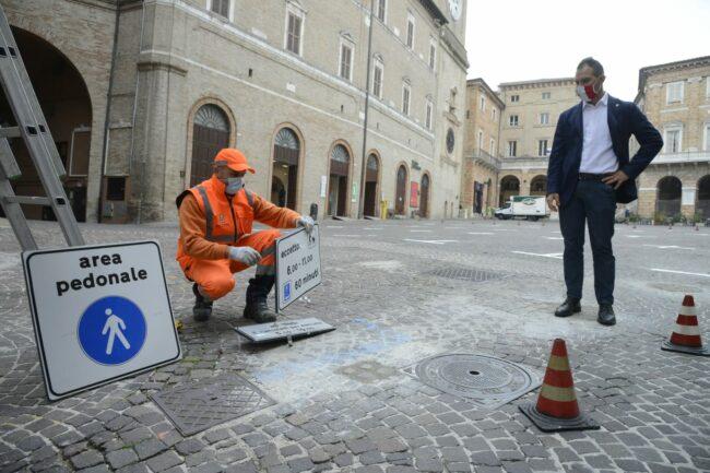 ztl-parcheggi-piazza-della-liberta-1-650x433