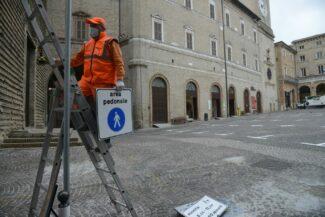 ztl-parcheggi-piazza-della-liberta-3-325x217