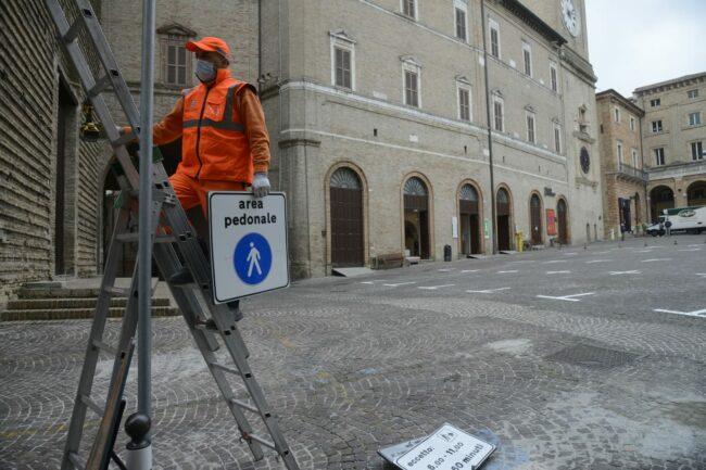 ztl-parcheggi-piazza-della-liberta-3-650x433
