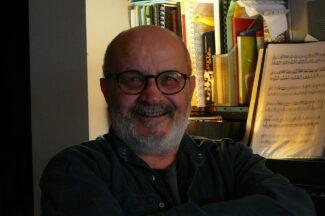 Aldo_Passarini