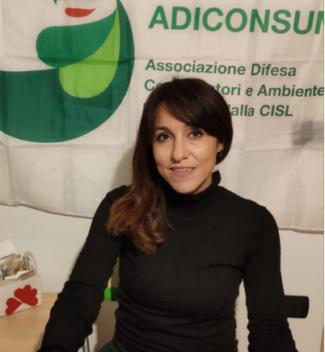 Alessandra-Fioravanti