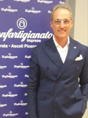 Capponi-Paolo