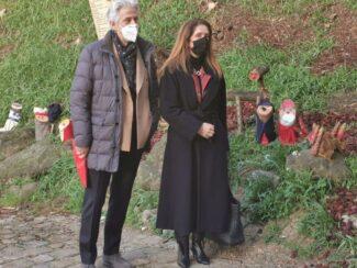 Giardini-scuole_sindaco-e-Cassetta